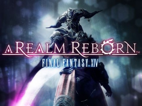 How Final Fantasy XIV taught me to love MMOs – Reader's Feature
