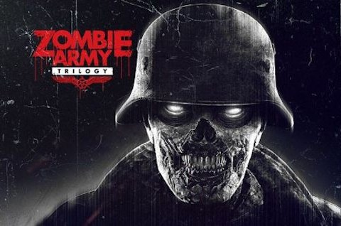 Zombie Army Trilogy review – Nazis of the dead