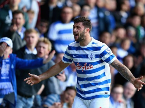 Newcastle United 'lining up transfer deals for Charlie Austin and Steve McClaren'