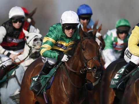 Grand National 2015 tips: How to pick a winner from this year's runners and riders