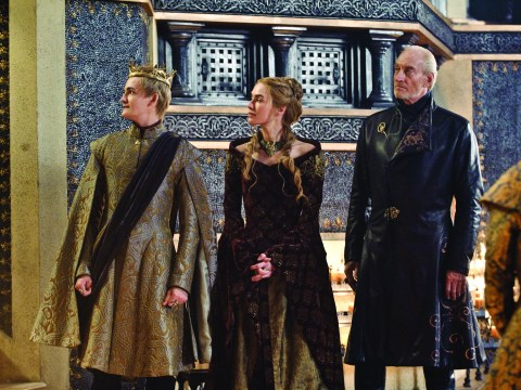 Game Of Thrones season 5: Everything you need to know about House Lannister
