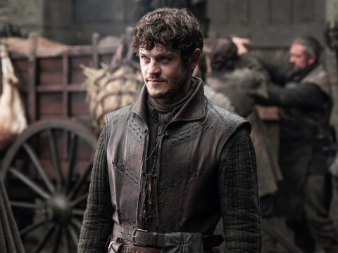 Game Of Thrones season 5 will see Ramsay Bolton 'go a little bit further', says Iwan Rheon