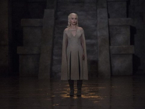 Game of Thrones season 5 episode 1 recap: Sex, blood and death… standard