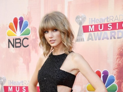 Moving on, Taylor Swift has deleted Harry Styles' phone number