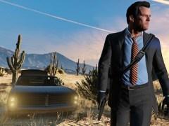 Games Inbox: Should GTA 6 be Rockstar's next game?