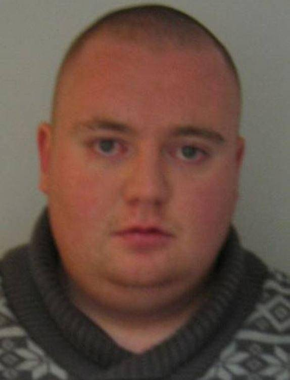Paramedic claimed he was gay to get into bed with women – then raped them