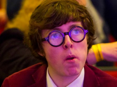 Expelliarmus! Is Harry Potter a Ukip supporter?