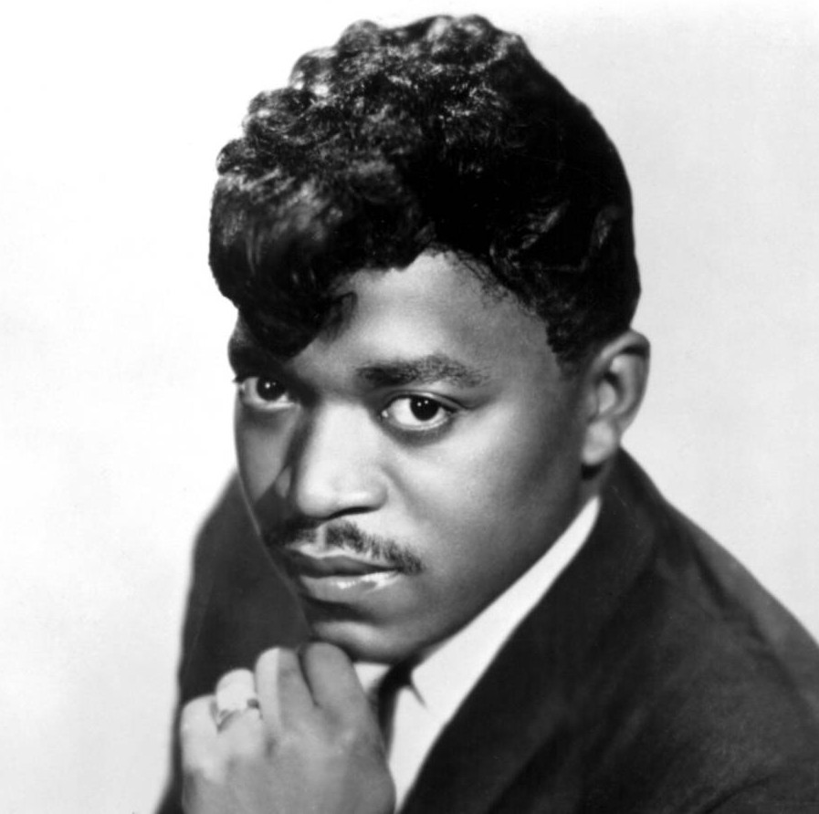 Percy Sledge dead: When A Man Loves A Woman singer dies aged 73
