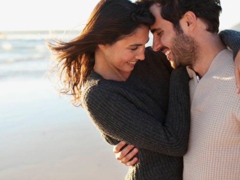 12 signs you've found the person you should settle down with