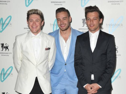 Harry Styles jumps ship! One Direction lose yet another member