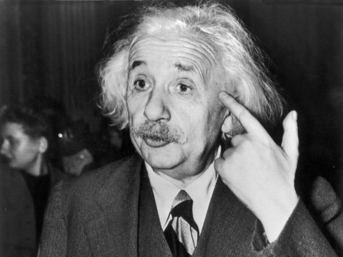 13 funny, motivational and insightful Albert Einstein quotes that are totally relevant to your life