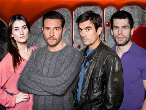 Emmerdale spoilers: which major characters will die in summer bloodbath?