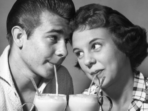 11 little things your partner does that make your day