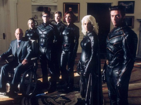 X-Men Apocalypse: A look back at all the X-Men – ranked from worst to best
