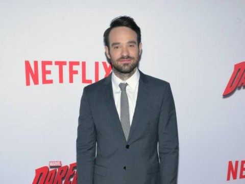 Daredevil's Charlie Cox: Boardwalk Empire, not Downton Abbey, opened doors for me