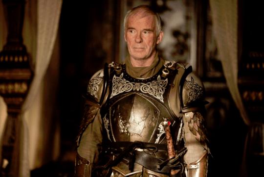 Game Of Thrones season 5 – House Targaryen: Everything you