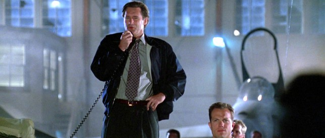 Independence Day 2 update: Director Roland Emmerich confirms Bill Pullman is officially onboard