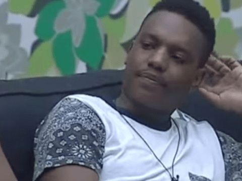 South African Big Brother contestant Siyanda Ngwenya removed from house after being accused of rape
