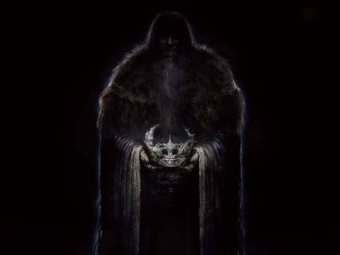 Dark Souls II: Scholar Of The First Sin review – prepare to upgrade