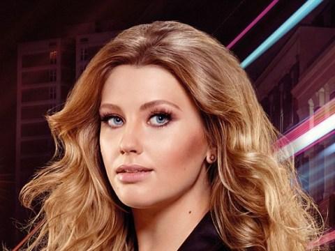 EXCLUSIVE: Ella Henderson backs new X Factor hosts Olly Murs and Caroline Flack