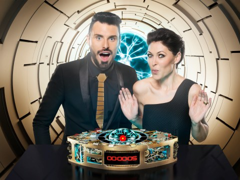 Big Brother to reveal housemates ahead of launch night for the first time ever