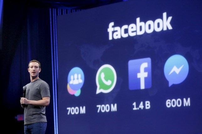 Facebook notifications are going to change – and you may not like it