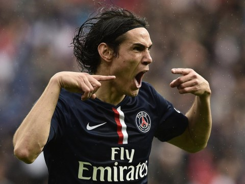 Arsenal transfer news: 'Cavani price named, Sevilla midfielder willing to leave, Benzema bid accepted'