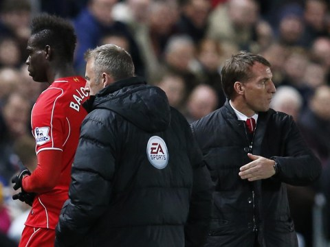 Brendan Rodgers has vowed to bring 'big' names to Liverpool this summer – but has his pledge come a season too late?