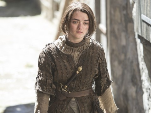 Game Of Thrones: Four massive shocks from The House Of Black And White