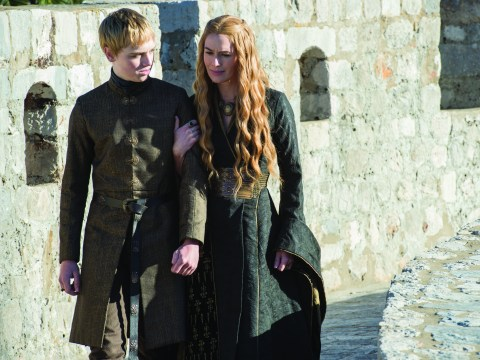 Game Of Thrones season 5: Does Cersei's prophecy mean Tommen and Myrcella will die?