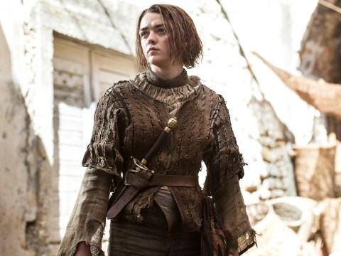 Game Of Thrones episode 2 preview: Arya's back and six more things to look out for