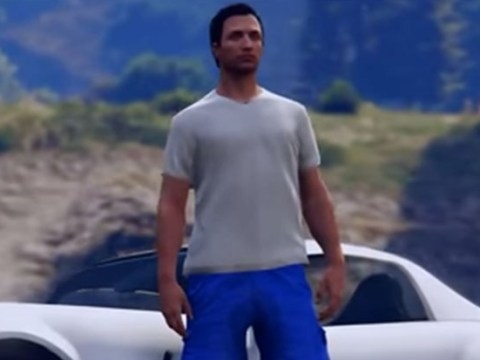 YouTuber pays emotional tribute to Paul Walker via the medium of Grand Theft Auto V