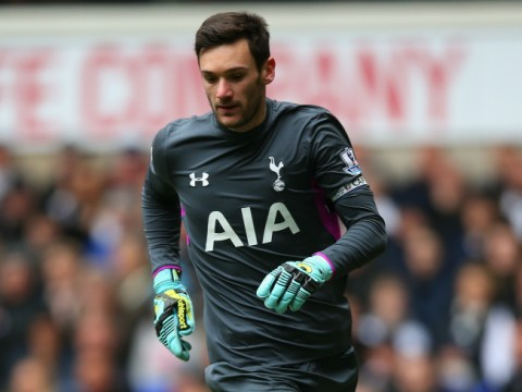 Hugo Lloris transfer will prove that Tottenham Hotspur are, and will always be, a selling club