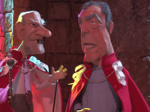 9 things Newzoids made us hope like hell never happen