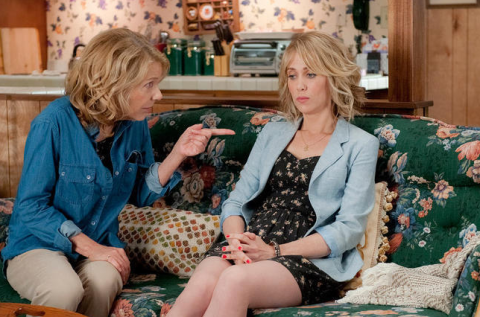 16 infuriating struggles of still living with your parents