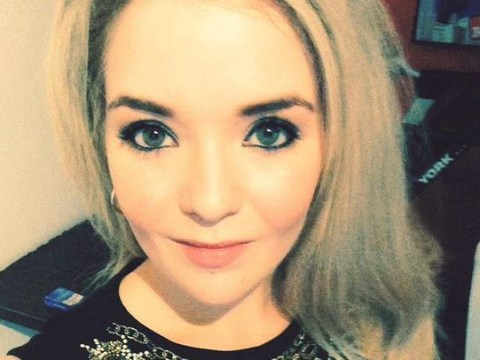 EastEnders bosses 'fuming' with soap star Lorna Fitzgerald after she was 'pictured with hippy crack in London street'