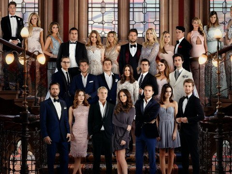 Tired of Tinder? Try Happn – you'll probably end up dating the hot one off Made In Chelsea
