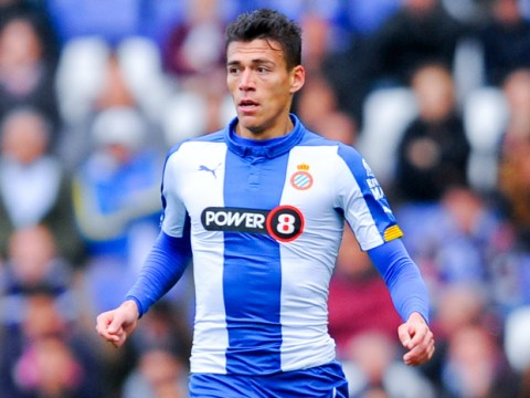 Hector Moreno 'ready to accept Arsenal transfer over Tottenham'