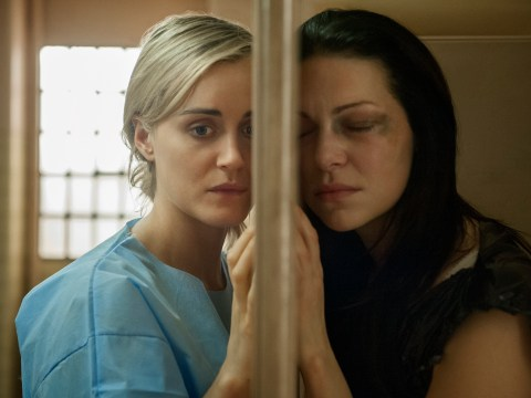 Everybody, the first trailer for Orange Is The New Black season three HAS ARRIVED…