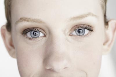 Science reveals how Europeans evolved white skin
