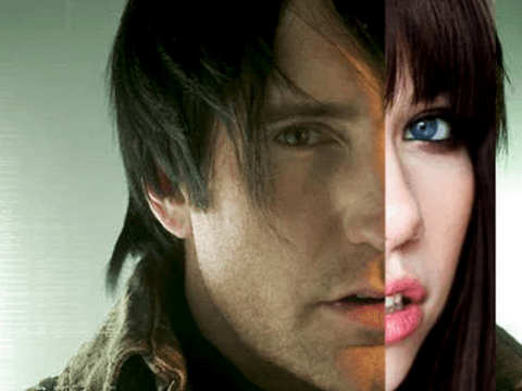 This Carly Rae Jepsen and Nine Inch Nails mashup is actually really good