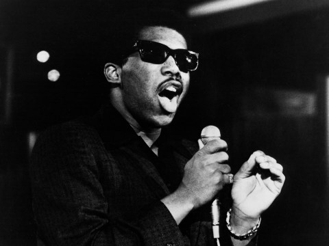 Ben E King dead: 8 videos which prove he was more than the singer of Stand By Me