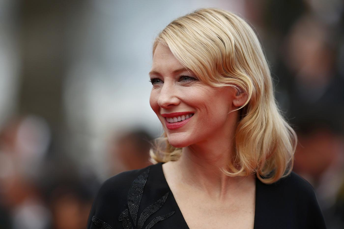 10 of the best moments from Cannes Film Festival 2015 so far