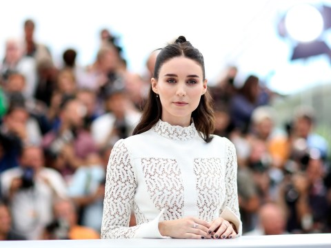 Rooney Mara, Dheepan and The Lobster win prizes at Cannes Film Festival 2015