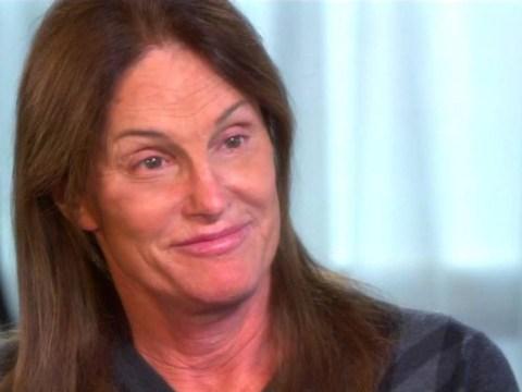 Bruce Jenner 'undergoes full gender reassignment surgery'