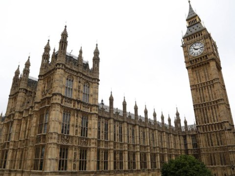 MPs used expenses to spend £70,000 on iPads, iPhones and laptops before election