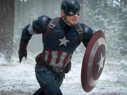 Russo Brothers confirm Steve Rogers will no longer be Captain America in Avengers: Infinity War