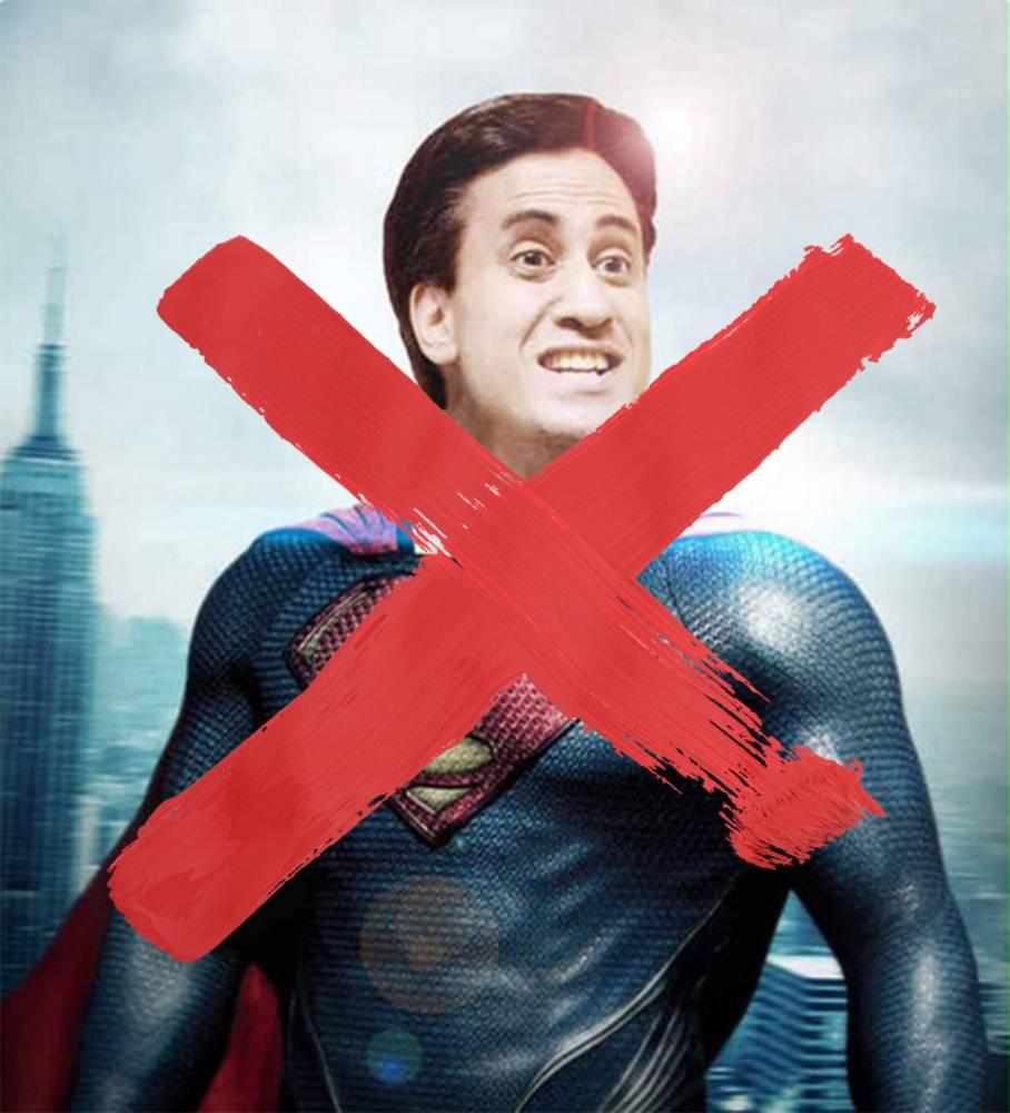 superman miliband.JPG