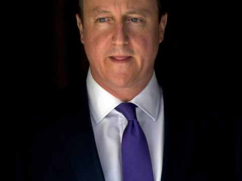 David Cameron says UK Muslims are helping jihadists and ISIS