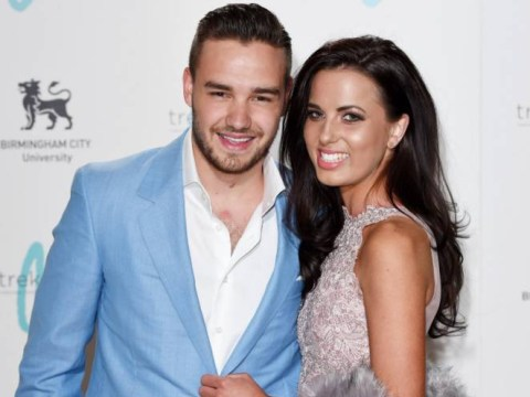 Are Liam Payne and Sophia Smith getting hitched? One Direction star hooks up with celeb wedding planner Mindy Weiss